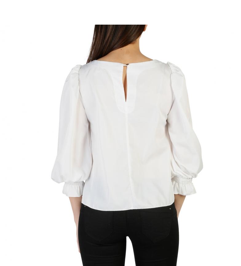 Imperial Camisa C9990009F blanco