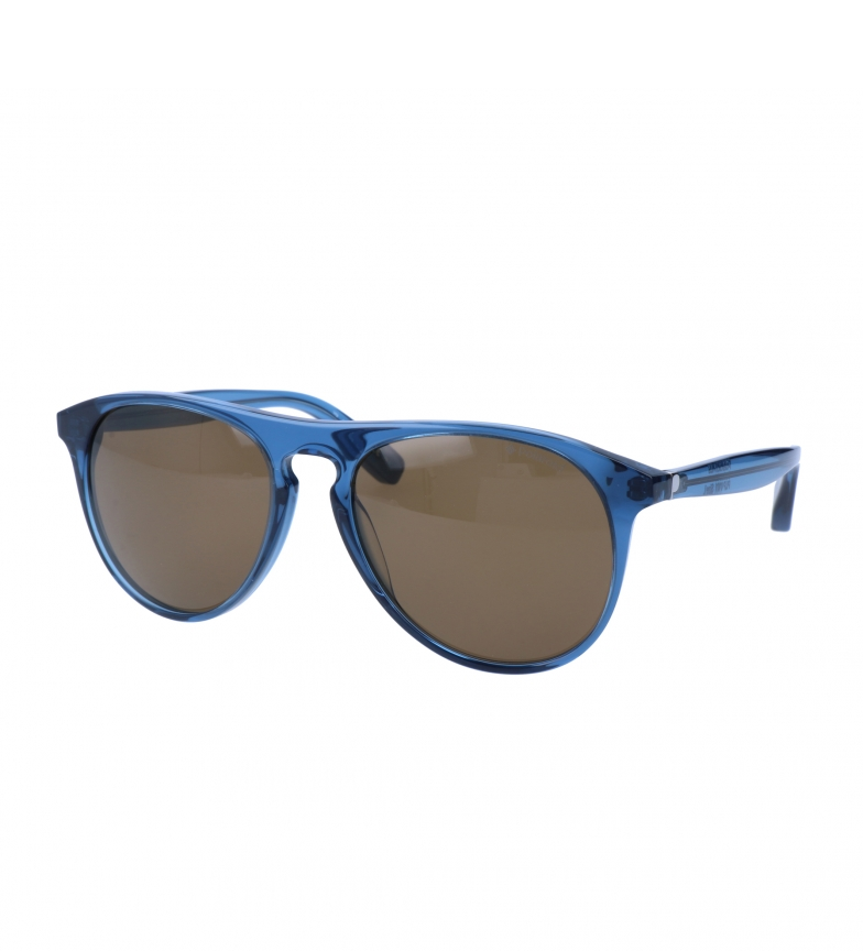 Comprar Polaroid Sunglasses PLP0101_L blue