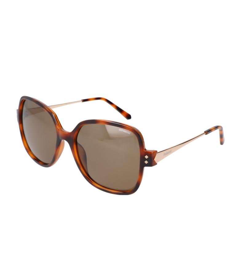 Comprar Polaroid Sunglasses PLD4046S brown