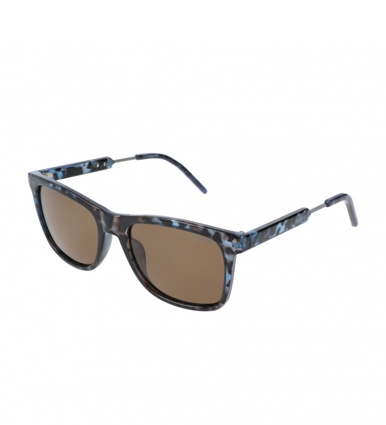 Comprar Polaroid Sunglasses PLD2034S blue