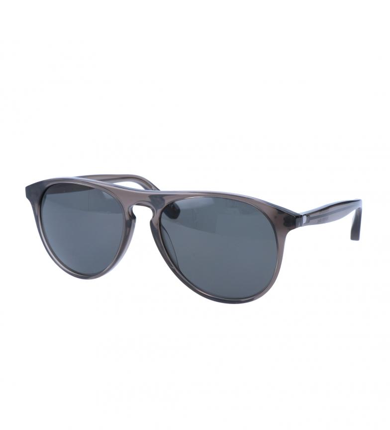 Polaroid Gafas de sol PLP0101 gris