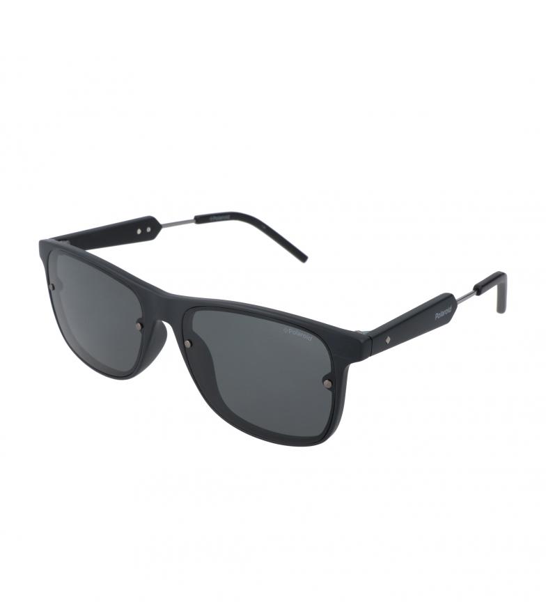 utløp rask levering Polaroid Solbriller Svart Pld6018s nedtelling pakke online billig pålitelig JySfvUKKY3