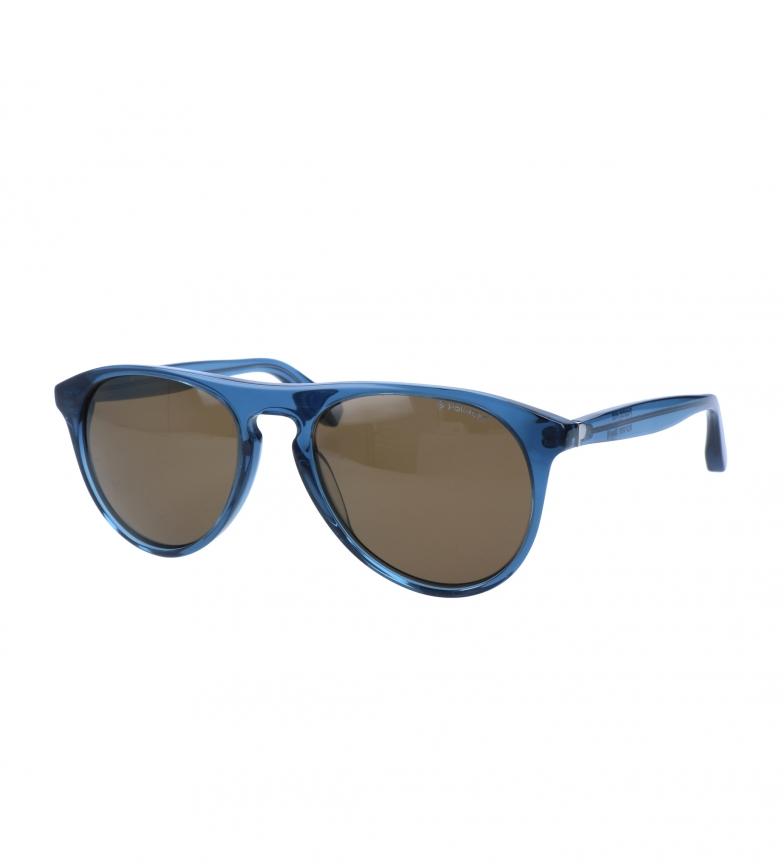 Comprar Polaroid Occhiali da sole PLP0101 blu