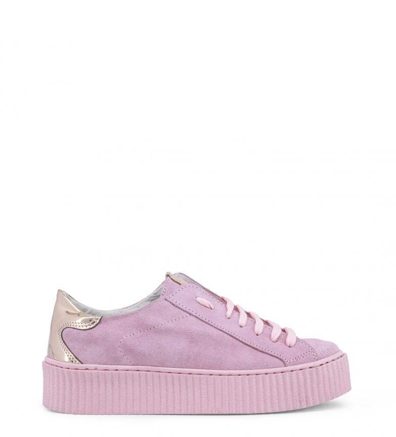 rosa Sneakers Ana Estela Estela rosa Sneakers rosa Lublin Ana Lublin Estela Ana Ana Lublin Sneakers A6SwxBqRT6