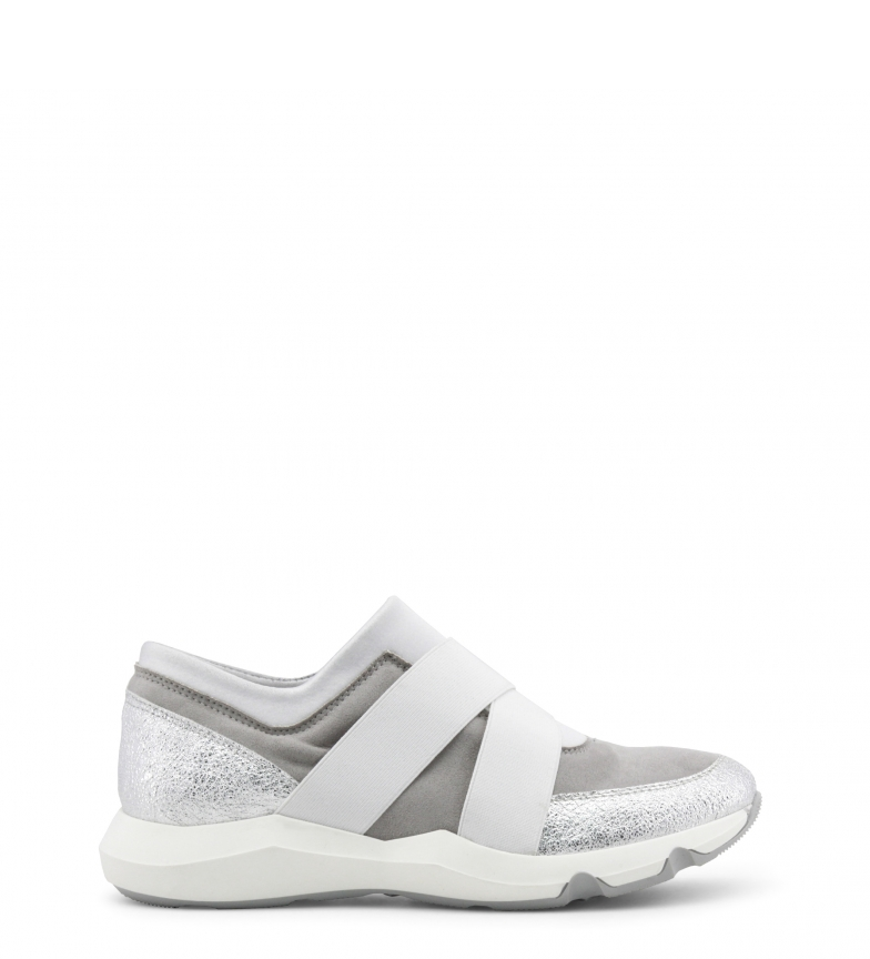Judite Sneakers Lublin plata Ana Ana Lublin PgwqCHxxF