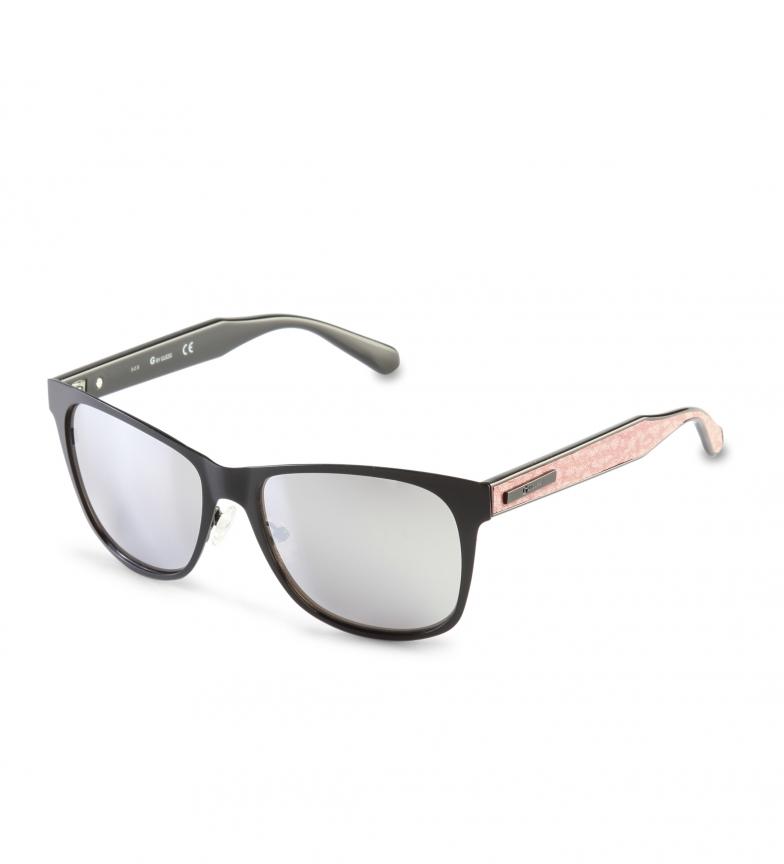 Gjette Gafas De Sol Gg2120 Neger for billig rabatt profesjonell rabatt ekstremt VF4Y8B3VJ