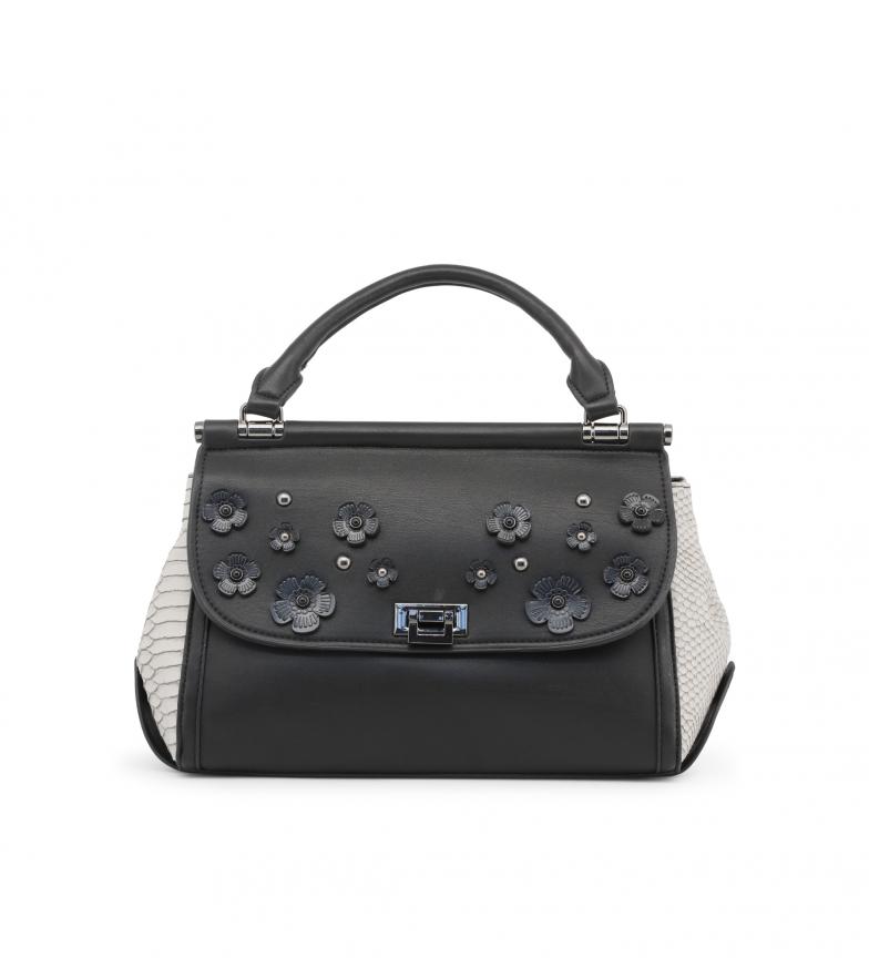Comprar Laura Biagiotti Handbag LB18S114-2 black