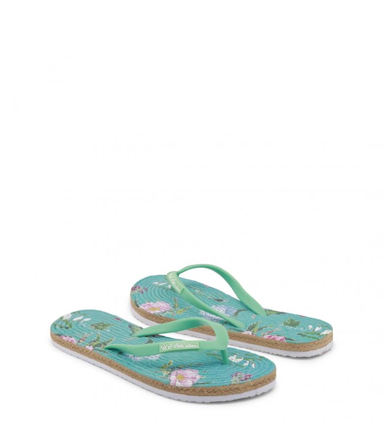 Polo G1 azul U FEMMS4202S8 S Polo flop S Flip flop U Flip wv4YHw