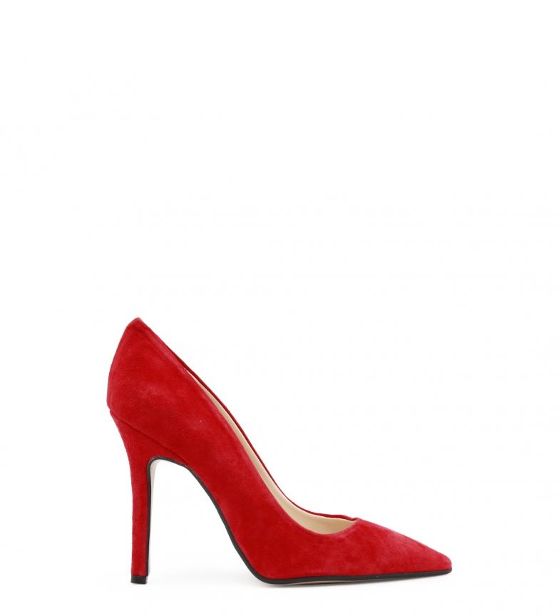 Comprar Made In Italia Sapatos de salto alto EMOZIONI