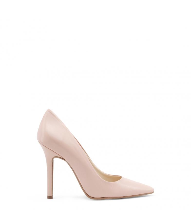 Comprar Made In Italia High heels EMOZIONI_NAPPA pink