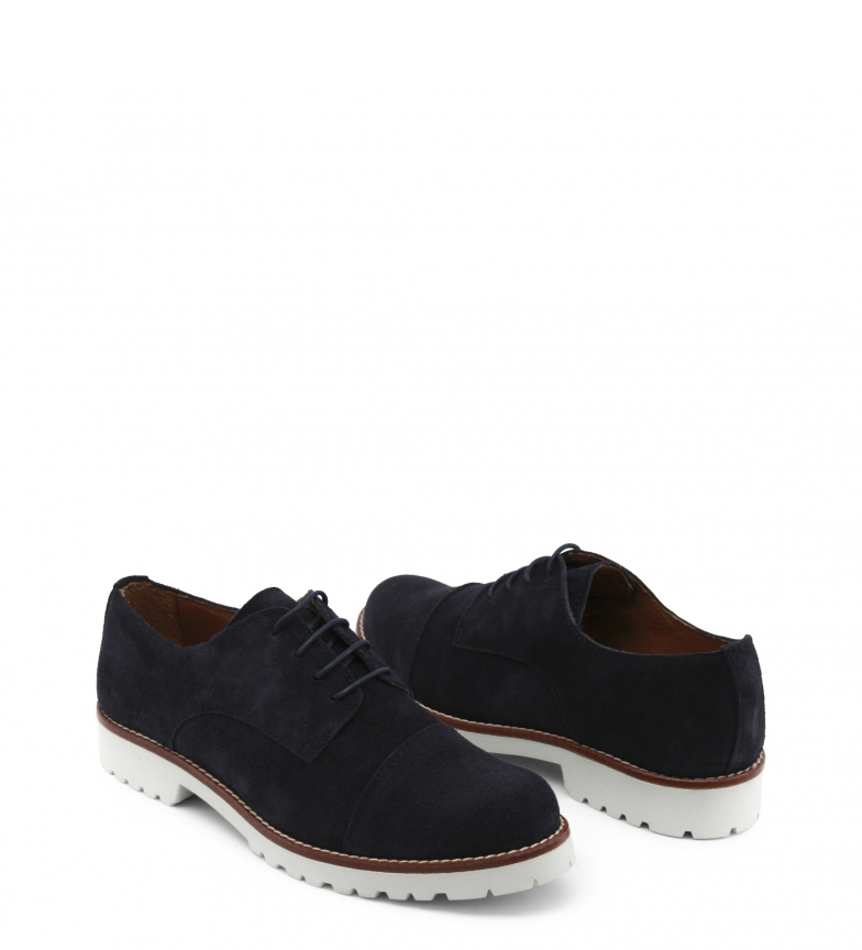 BOLERO Made Italia In azul Zapatos 07wU7naqB