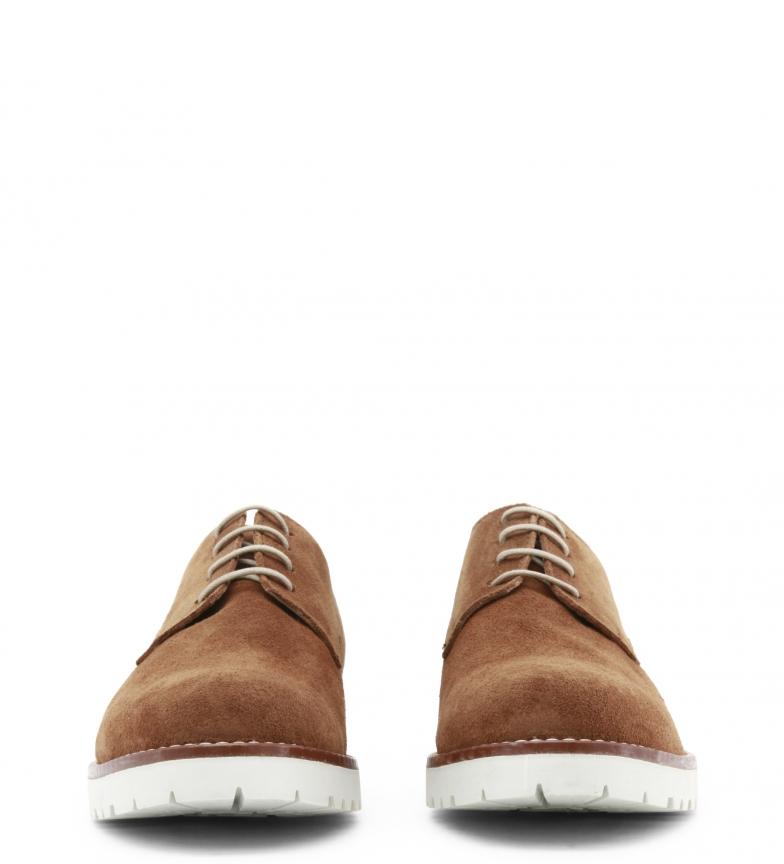 Made In Italia Made Zapatos marrón Italia marrón In IL Zapatos IL CIELO CIELO rrSg5WwqZ