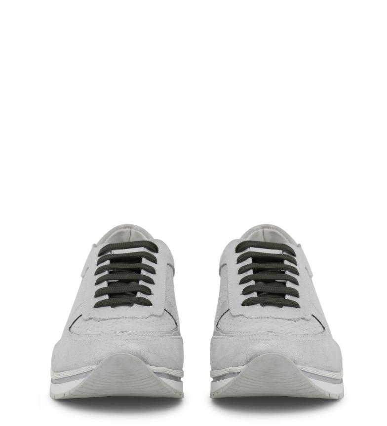 gris Sneakers MIRIAM Lublin Sneakers gris Lublin Ana MIRIAM Ana BFf6dW