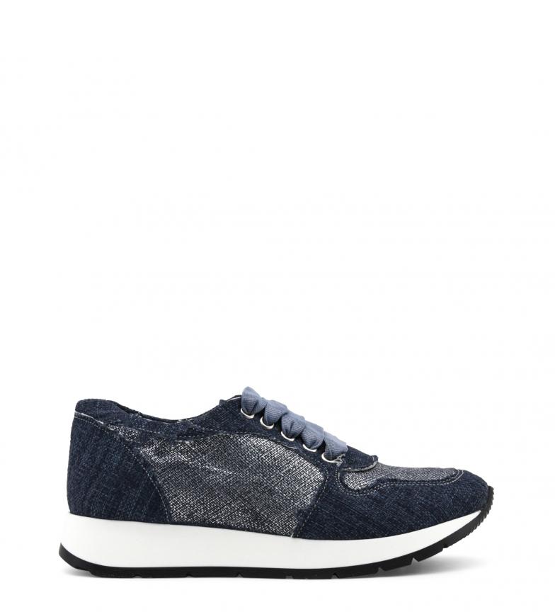Ana azul Lublin Ana Lublin Sneakers TANIA afrSxwqa7