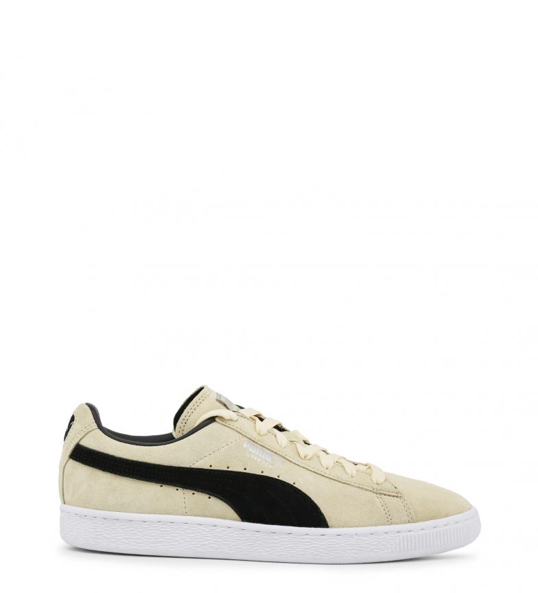 Comprar Puma Sneakers 363242 jaune