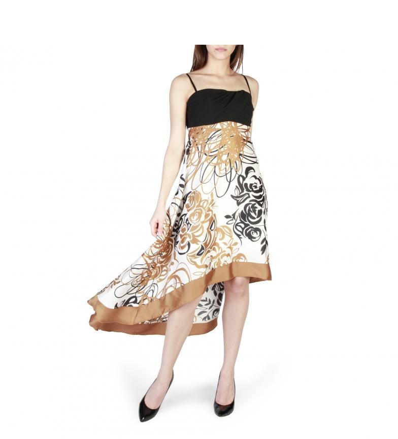 Comprar Rinascimento Vestidos 85265_003 branco