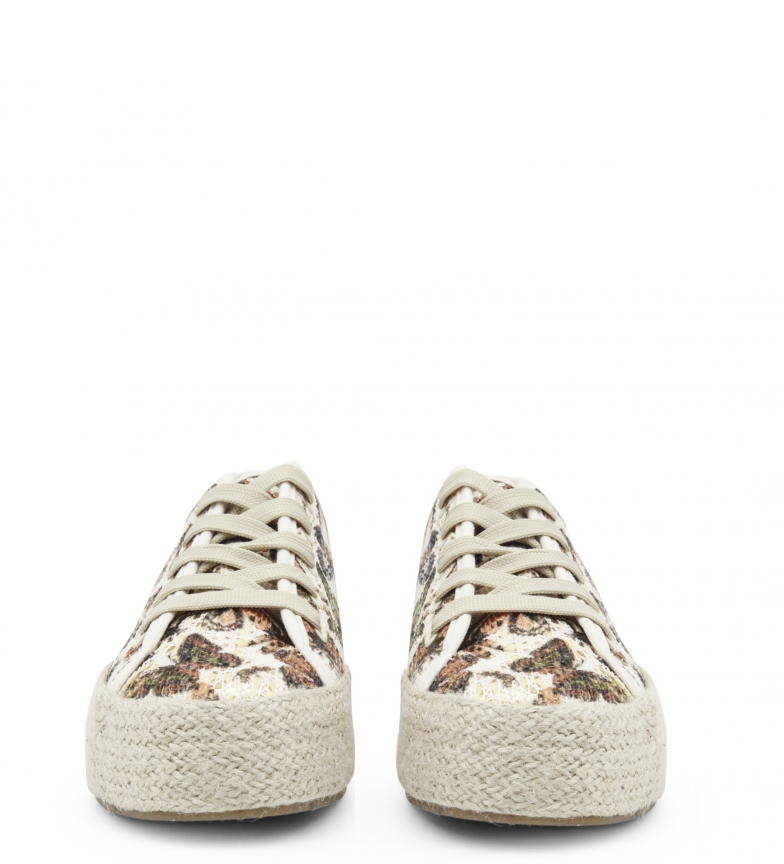 Biagiotti Sneakers Laura BUT 750 marrón 1g0pqXw