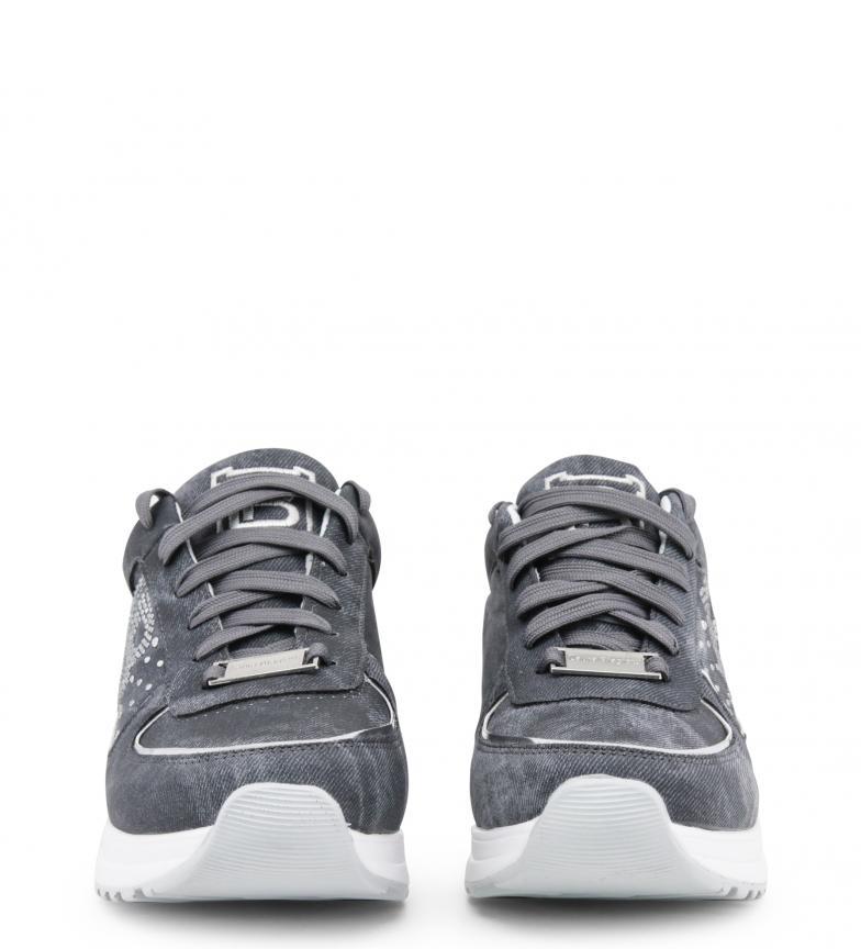 Sneakers SPLASH SPLASH azul Biagiotti 688 Sneakers Laura Biagiotti Laura azul Laura Sneakers 688 Biagiotti 688 wCPwq1Y