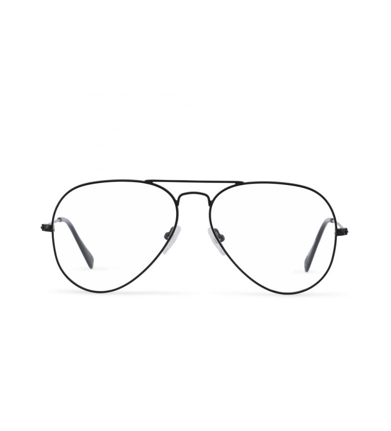 Made In Italia Gafas Filicudi negro