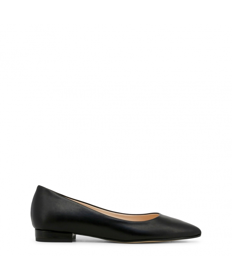 Comprar Made In Italia MARE-MARE-NAPPA leather ballerina black