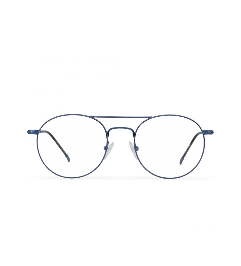 Made In Italia Gafas Maiori azul