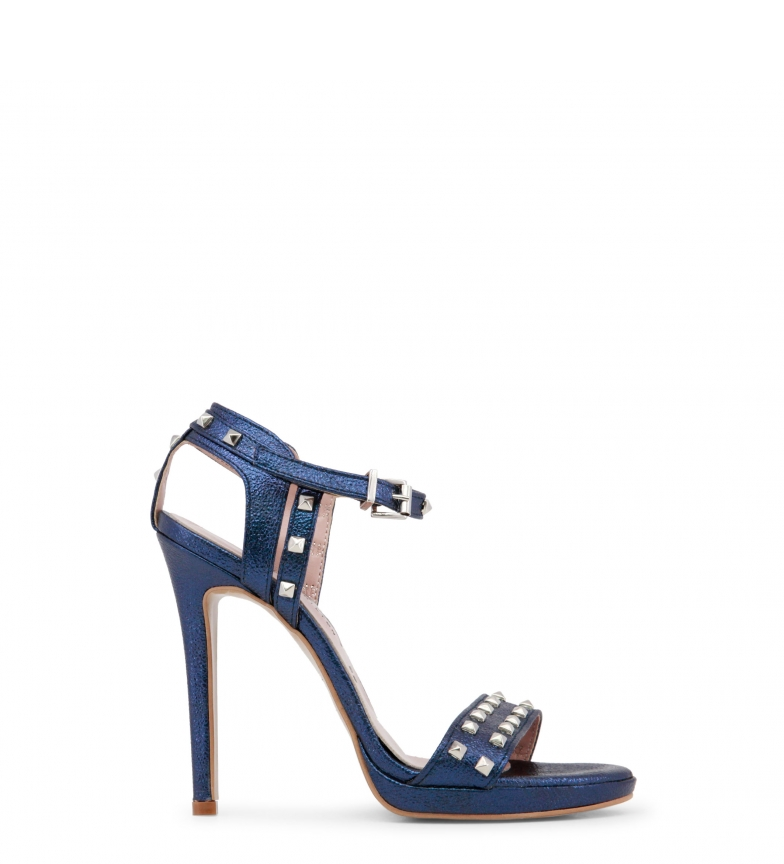 azul Hilton Sandalias azul 8603 azul Paris Sandalias Hilton 8603 8603 Sandalias Paris Paris Hilton cq8Hddwna5