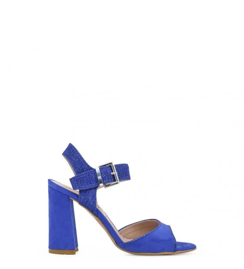 Comprar Paris Hilton Sandali 90 blu