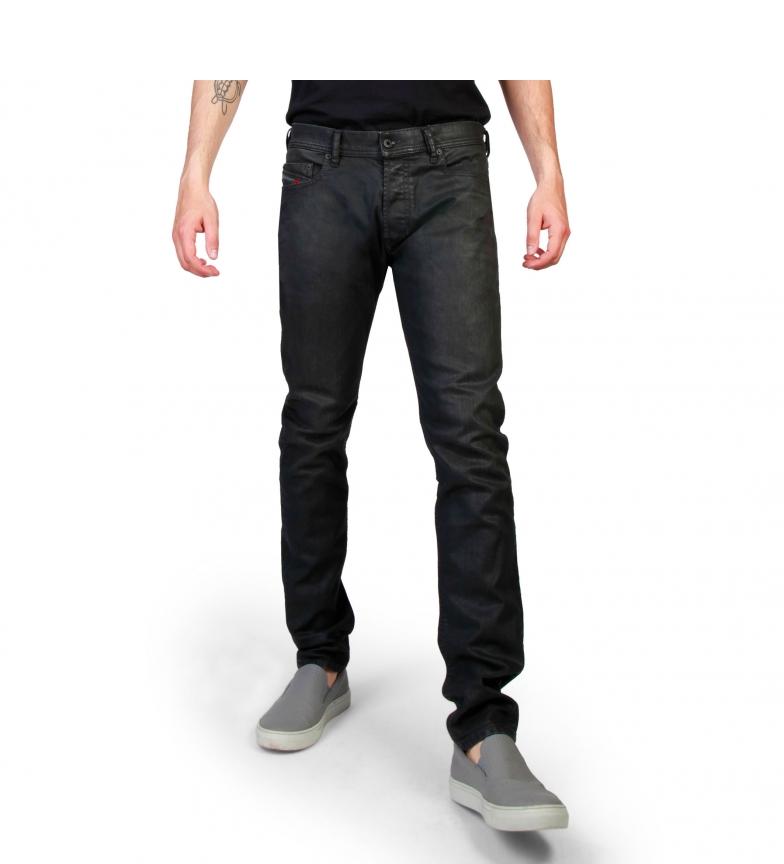 Comprar Diesel Jeans TEPPHAR_00S3JY_0679T neri