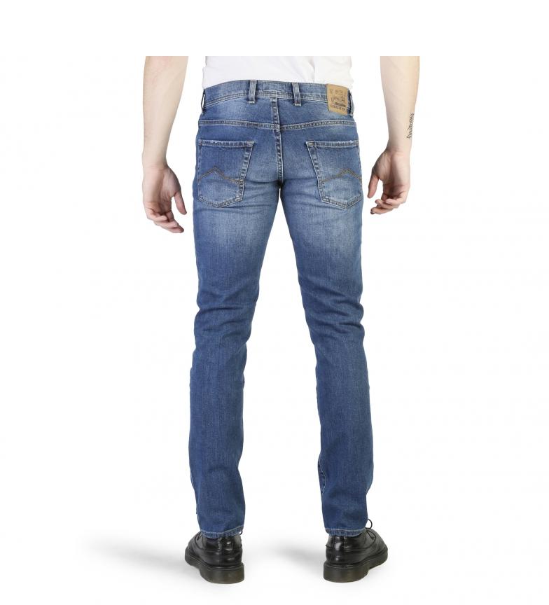 Carrera Jeans Vaqueros 00717A_0970X blue