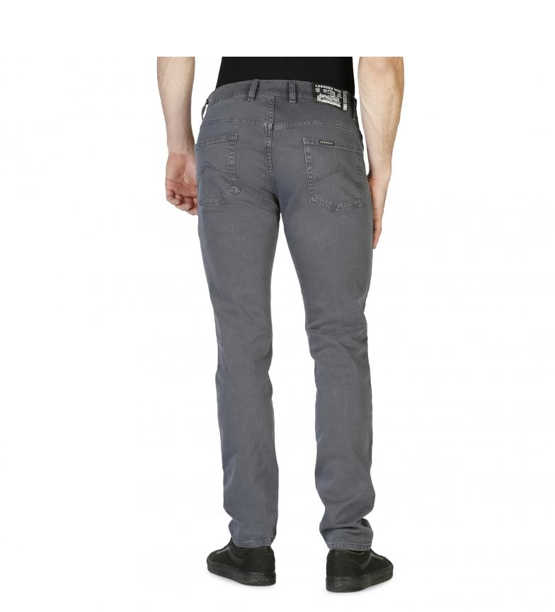 Carrera Jeans Vaqueros 000717_8302A grey