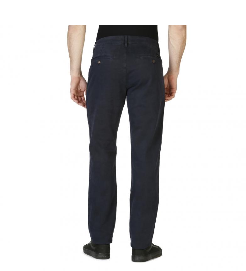 Blå Jeans Karriere 000624_pa945 salg største leverandøren billigste online autentisk billig online y5pn70