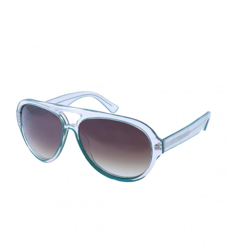 Dsquared2 Gafas de sol DQ0182 white