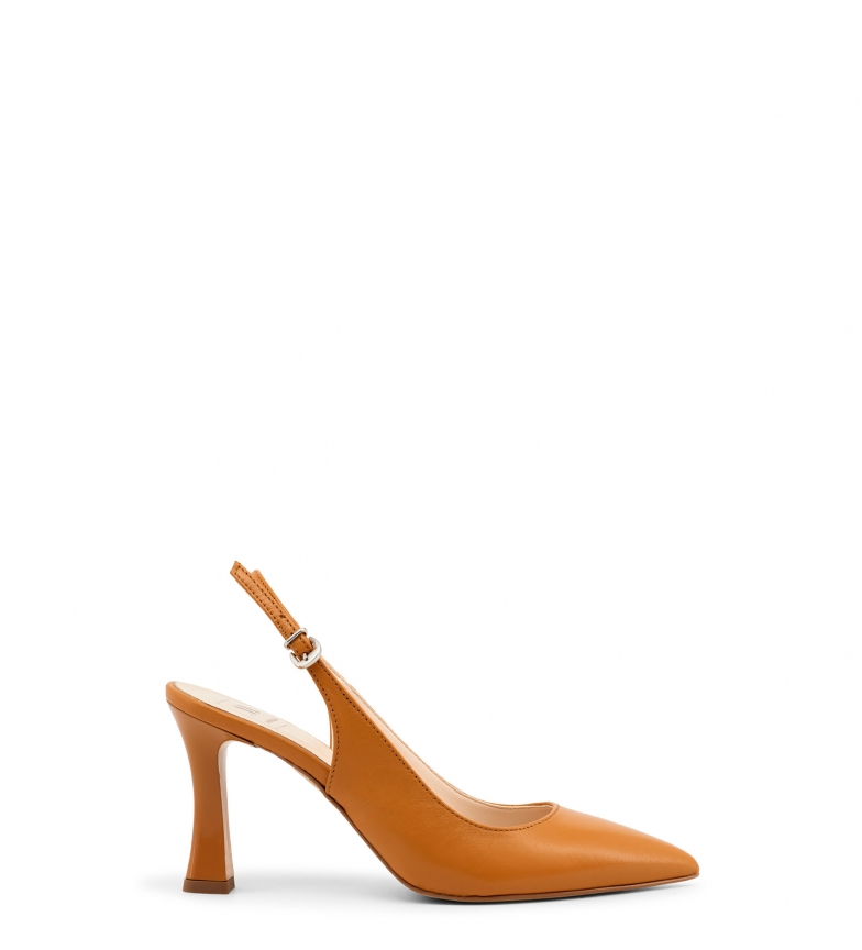 Comprar Made In Italia Heels MAGNOLIA brown