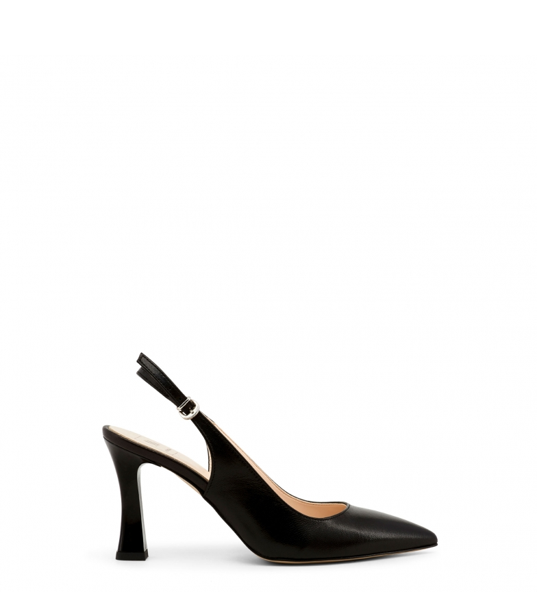 Comprar Made In Italia Tacones MAGNOLIA black