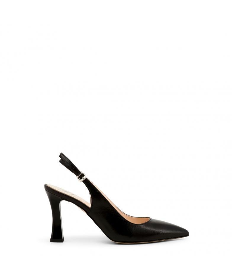 Comprar Made In Italia Heels MAGNOLIA black