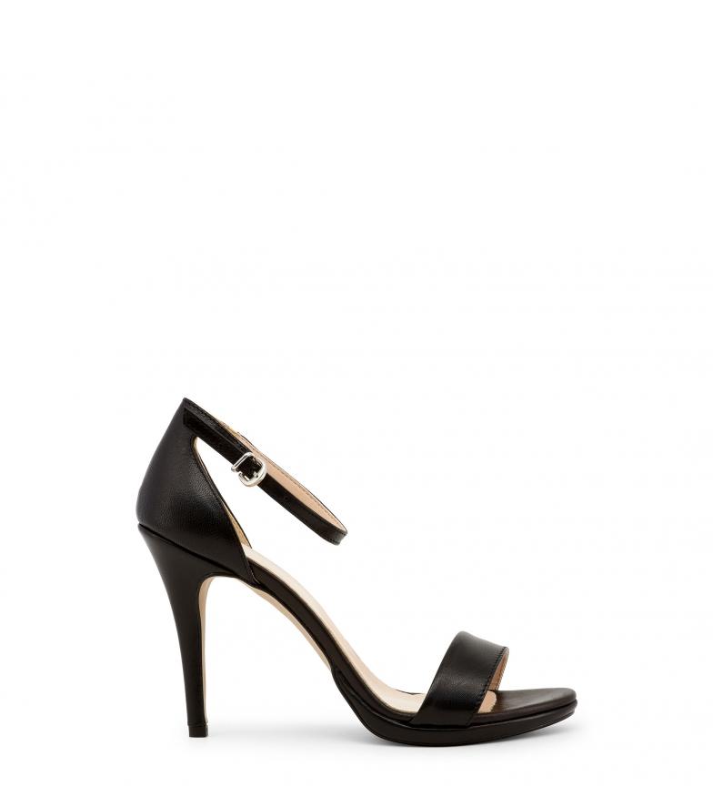 Comprar Made In Italia Sandals LA-GELOSIA black