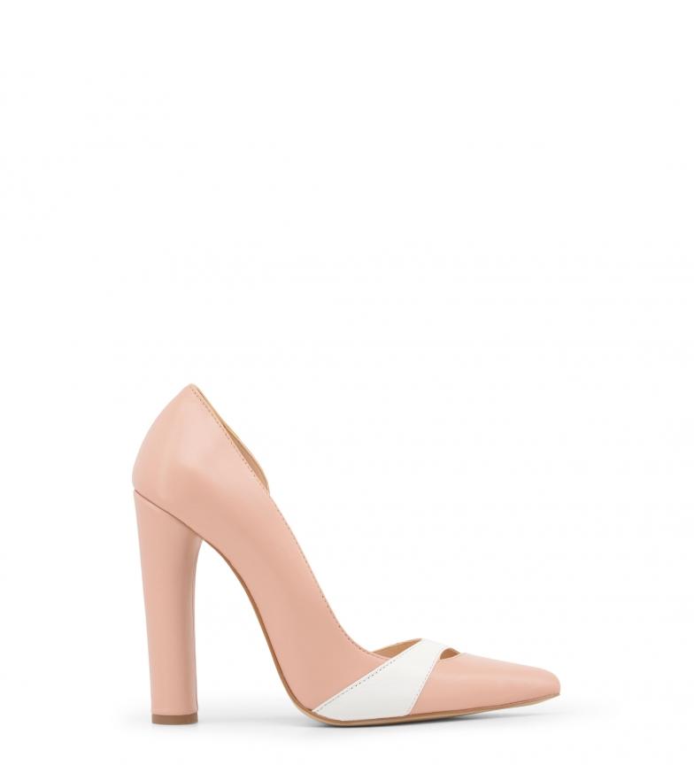 Comprar Made In Italia MINUETTO rosa saltos