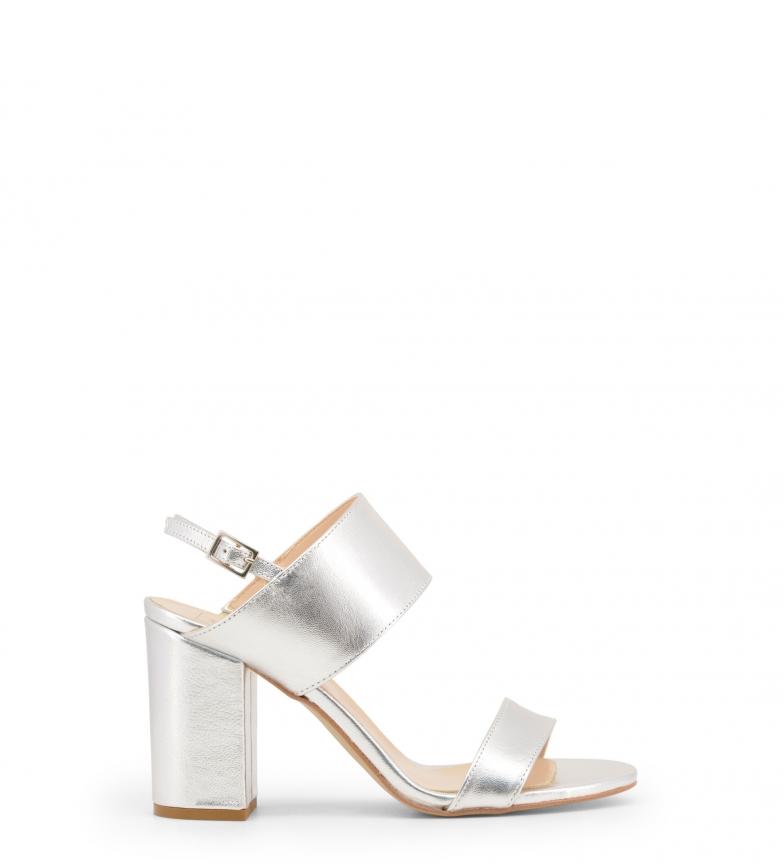 Comprar Made In Italia Sandals FAVOLA-NAPPA gray