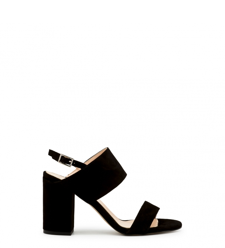 Comprar Made In Italia Sandals FAVOLA black