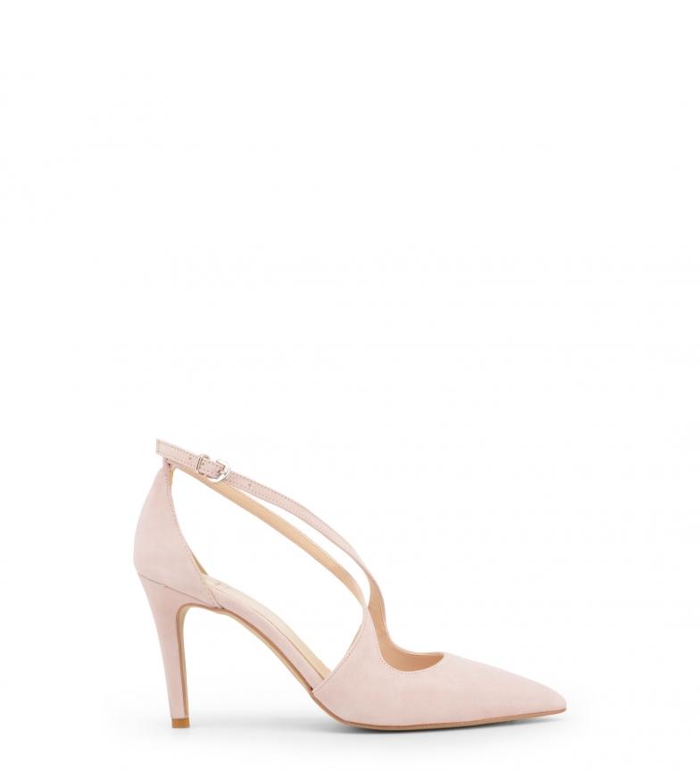 Comprar Made In Italia Sandals AMERICA pink