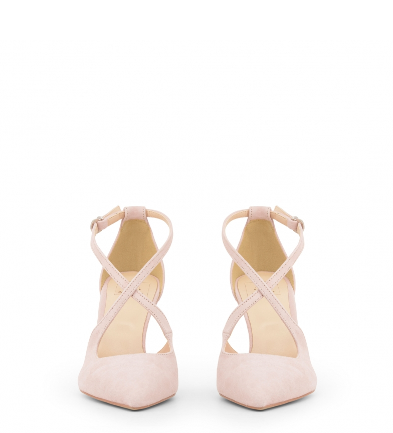AMERICA pink Made In Made In Sandalias Italia OwaSwX