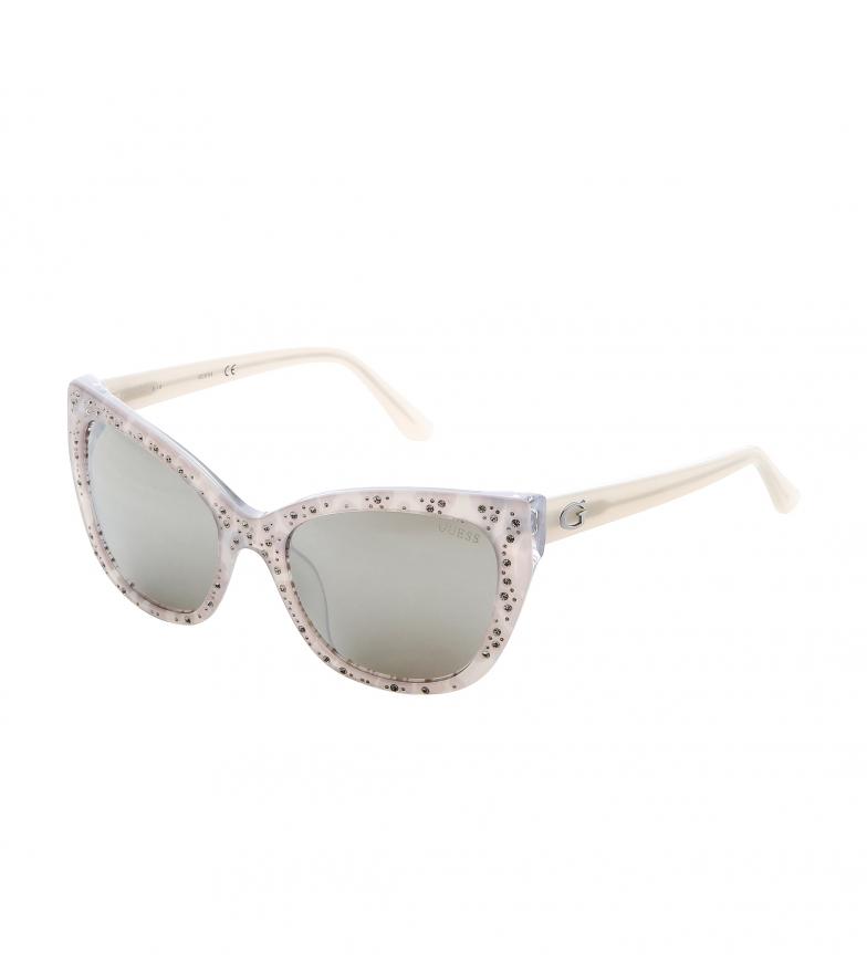 Comprar Guess Gafas de sol GU7438 grey