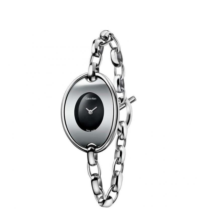 Comprar Calvin Klein Orologio grigio K2Z2S1