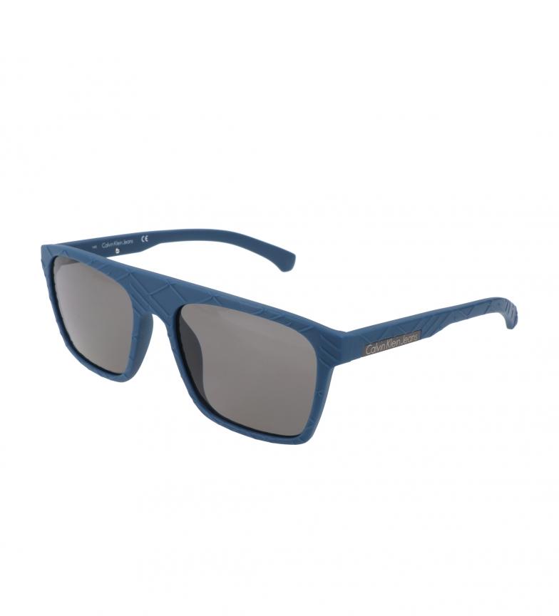 Comprar Calvin Klein Occhiali da sole CKJ798S blu
