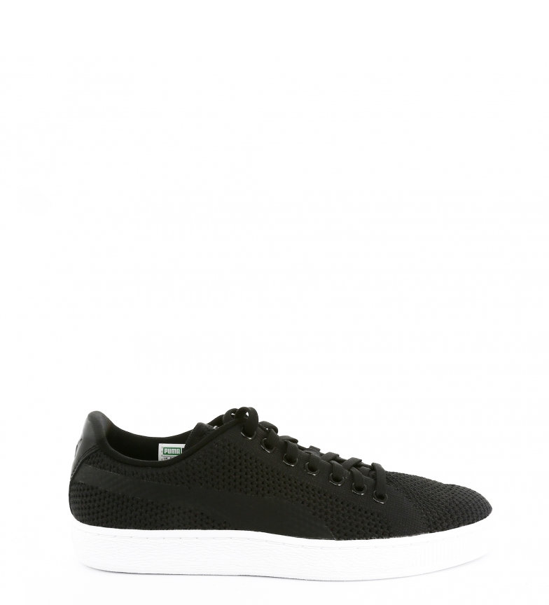 Comprar Puma Sneakers 363180 black