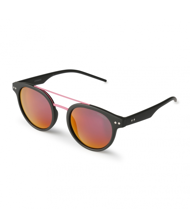 Comprar Polaroid Sunglasses PLD6031S black