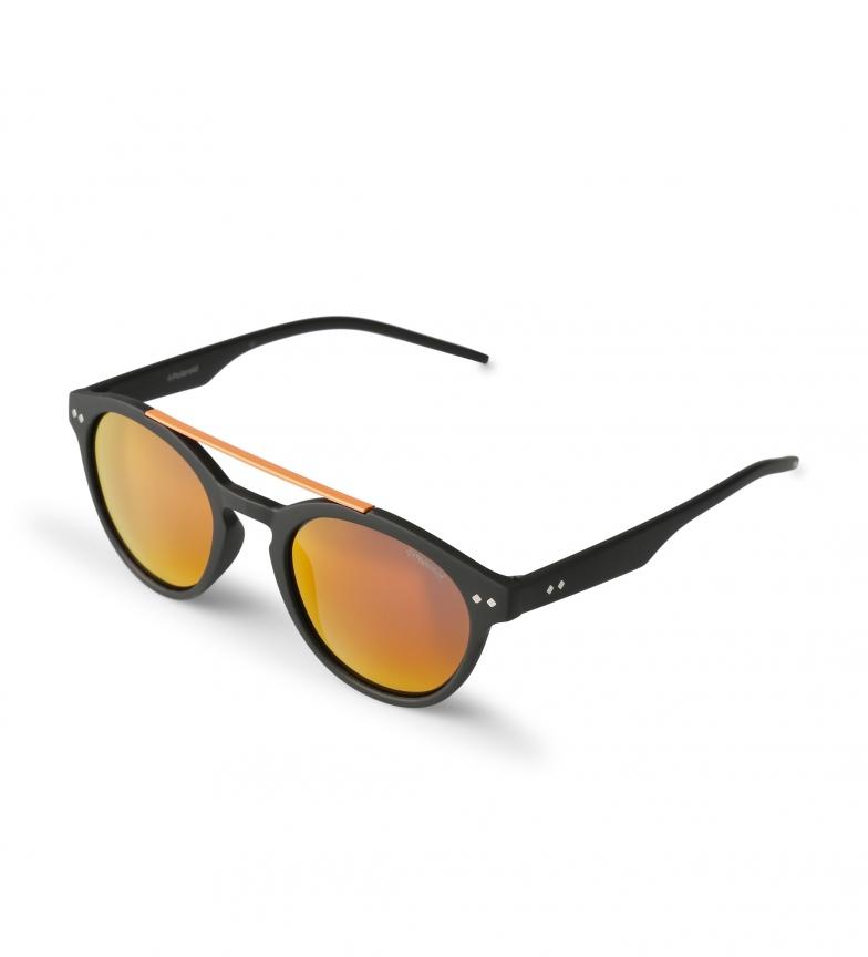 Comprar Polaroid Gafas de sol PLD6030S black