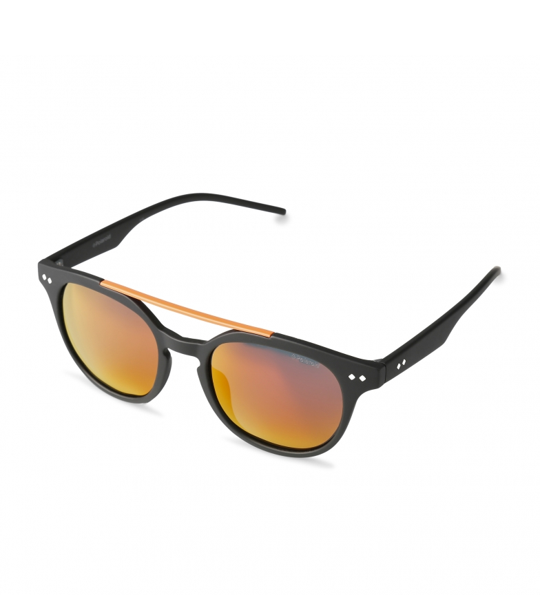 Comprar Polaroid Gafas de sol PLD1023S black