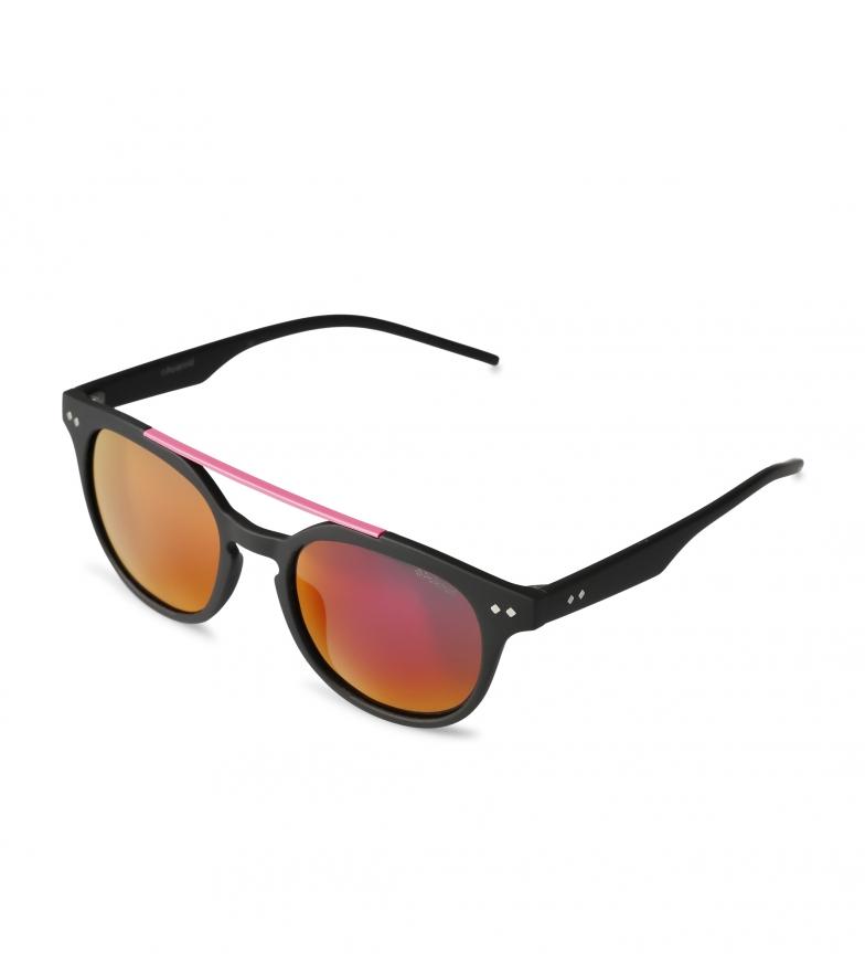 Comprar Polaroid Sunglasses PLD1023S black