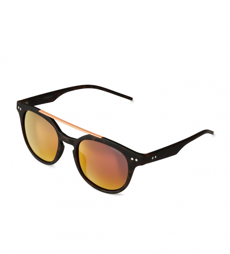 Comprar Polaroid Sunglasses PLD1023S brown